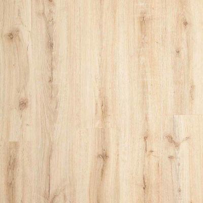 SAPHIRE PAD CLICK PVC