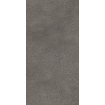 CONCRETE XL TILE