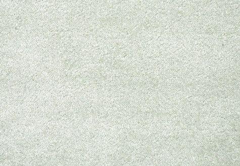 SATINE LANO